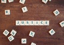 Audition du SJA par le groupe de travail sur la rédaction des décisions de justice