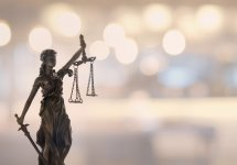 Communiqué de soutien au mouvement de grève des avocats