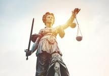 Colloque : L'accès au juge administratif