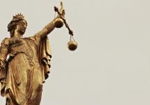 Proposition de loi dite