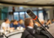 Actes du Congrès du SJA du 25 janvier 2020 - version résumée