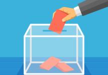 Elections CSTACAA 2020 - Interview du président du SJA
