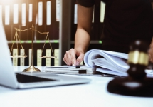 Soutien du SJA à la journée de mobilisation des personnels des juridictions judiciaires