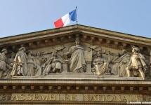 Audition parlementaire - Projet de loi de finances pour 2021 - Assemblée nationale